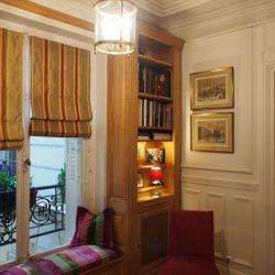 bibliotheques-fenetre-paris-17 (5)
