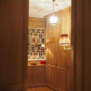 dressing-bibliotheques-paris-17 (3)