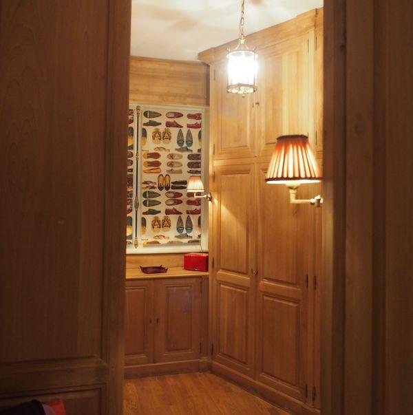 dressing-bibliotheques-paris-17