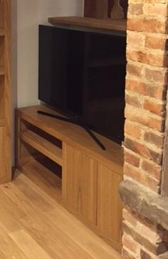 meuble-tv-sur-mesure