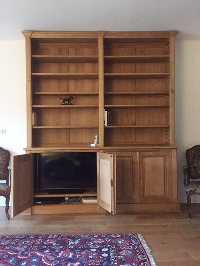 bibliotheque-bois-naturel (2)