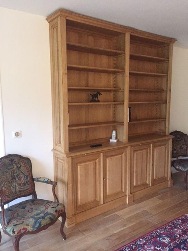 bibliotheque-bois-naturel (3)