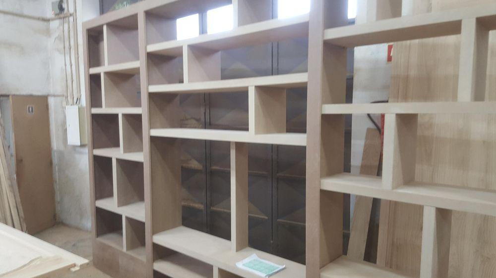 bibliotheque-contemporaine-atelier (1)