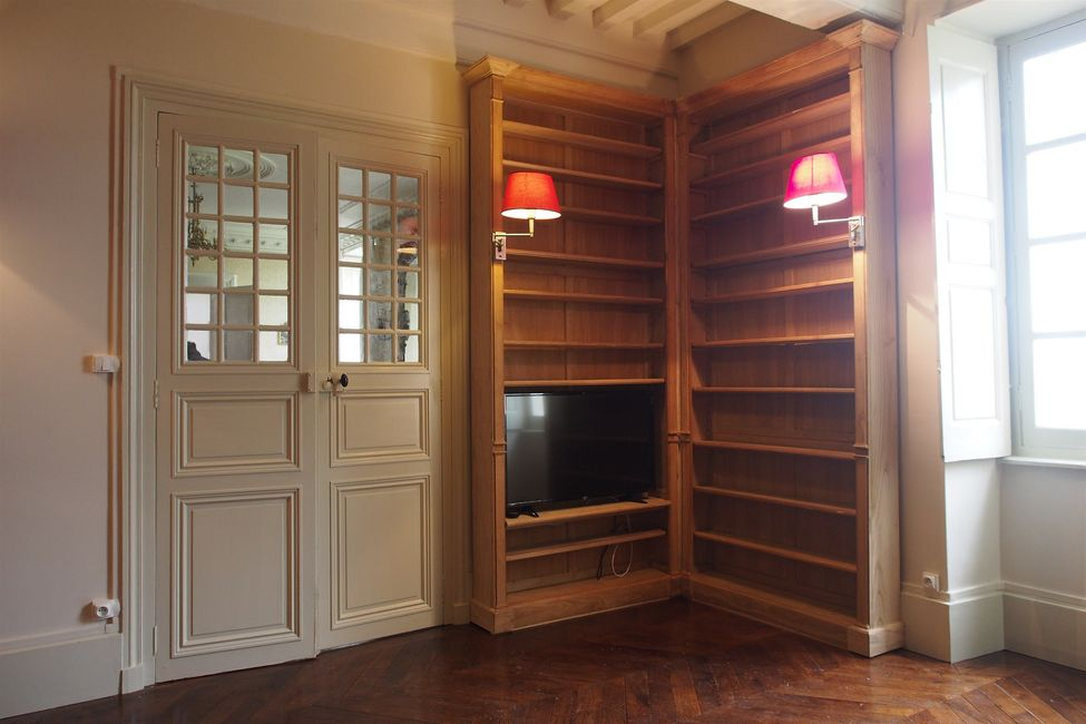 bibliotheque-sur-mesure-bourgogne (3)