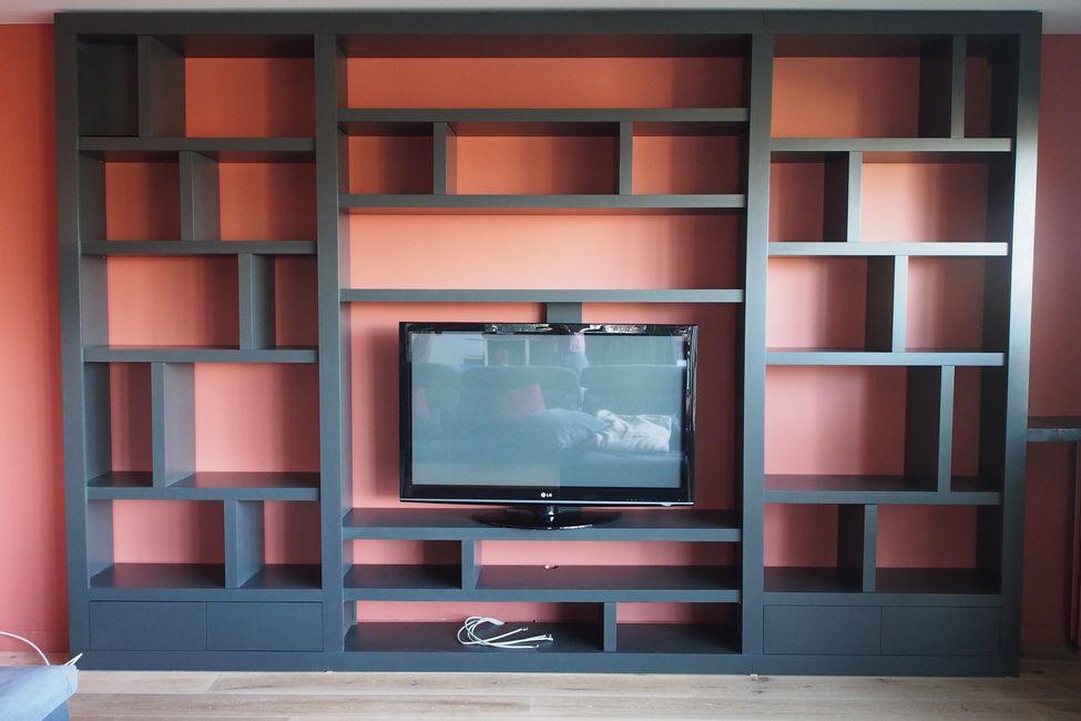 etapes-montage-bibliotheque (1)