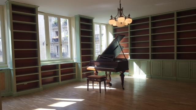 bibliotheque-paris1-peinte