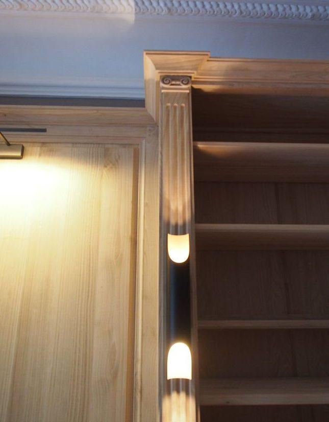 bibliotheque style neoclassique (15)