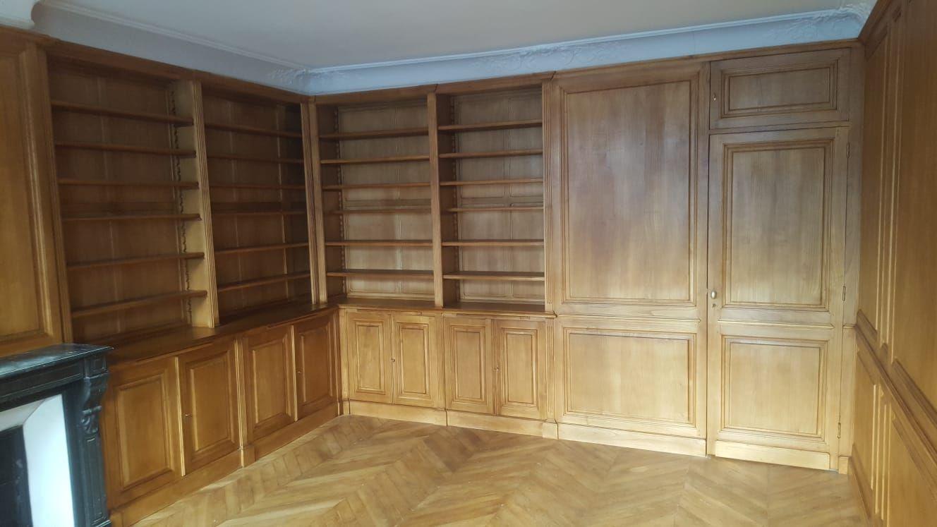bibliotheque-bureau-versailles-aout (13)