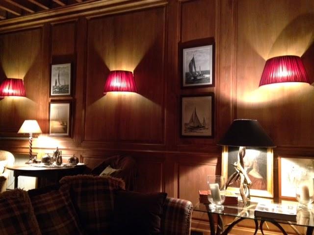 R alisation de boiseries murales l 39 ancienne paris for Bibliotheques murales contemporaines